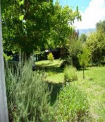 San Javier,Córdoba,Argentina,6 Habitaciones Habitaciones,5 BañosBaños,Chacras-Quintas,1360